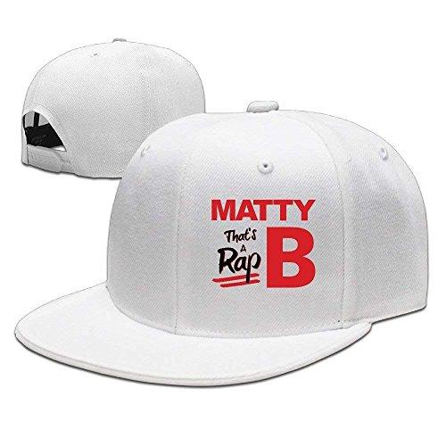 Spartan Hats Cap Baseball Caps C2578 Snapback Peaked Flag American Hat Black Adjustable atqrtYw