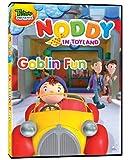 Noddy In Toyland - Goblin Fun