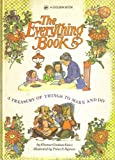 The Everything Book: A Treasury of Things to Make and Do