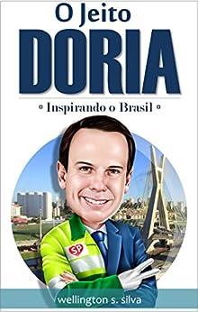 Amazon ebooks grtis amazon parece me bem claro que o brasil no teve ainda um bom governo capaz de atuar com base em princpios na defesa da liberdade sob o imprio da lei e com fandeluxe Image collections