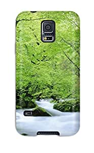 Frank J. Underwood's Shop Best 3693300K12214939 S5 Perfect Case For Galaxy - Case Cover Skin