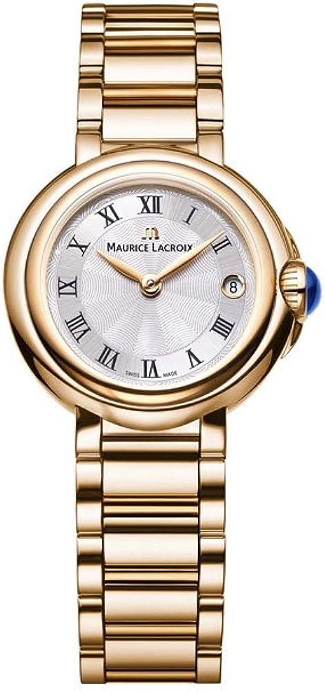 Maurice Lacroix FA1003-PVP06-110-1 Reloj de Damas