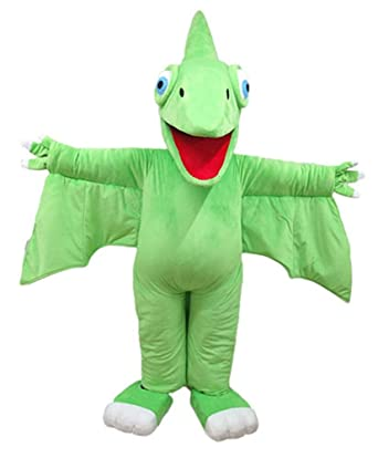 for costumes adults train Dinosaur