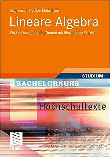 Tolle Algebra Ein Zeitgenössisch - Mathematik & Geometrie ...