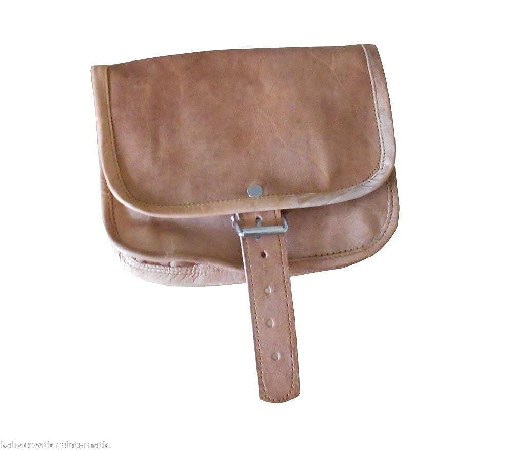 Women Cross Body bag Messenger Handbags Purses Trend Shoulder Leather Backpack