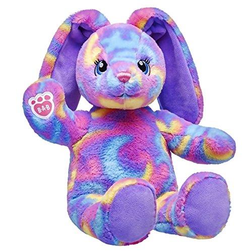 build a bear bunny - 6