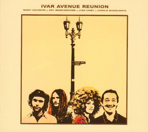 ivar-avenue-reunion-digi-pack