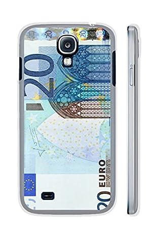 Onozo Carcasa 20 euros para Samsung Galaxy S4: Amazon.es ...