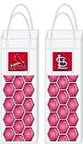 St. Louis Cardinals Wine Bottle Chiller Bag
