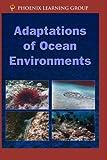 Adaptation to Ocean Environments [DVD] [1970] [NTSC]