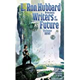 L. Ron Hubbard Presents Writers of the Future Volume 26