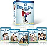 Dick Van Dyke Show: The Complete Series [Blu-ray] [1966] [US Import]