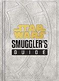 Star Wars: Smuggler's Guide