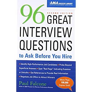 96-Great-Interview-Questions-to-Ask-Before-You-Hire