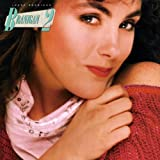 Laura Branigan: Branigan 2 [Vinyl LP] [Stereo]