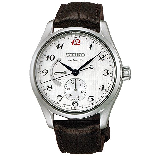 SEIKO (PRESAGE) ''Prestige line regular model'' SARW025 men's(Japan Import-No Warranty) by Seiko Watches