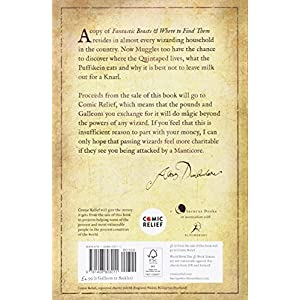 Ebook for you by jk rowling fandeluxe Image collections