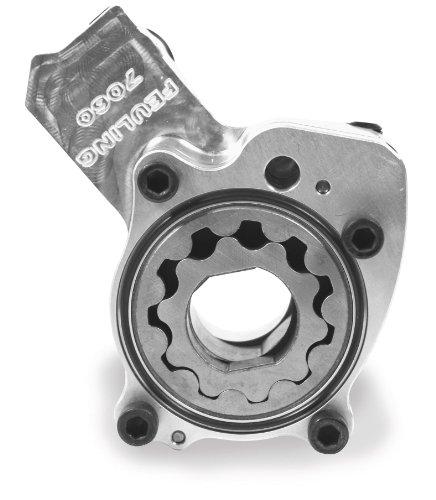 Feuling High Volume Oil Pump 7060