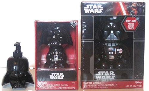 Darth-Vader-Ultimate-Jedi-Bundle-1-X-Darth-Vader-Dispenser-w-Gumballs-Goblet-Lotionsoap-Pump-3-Items