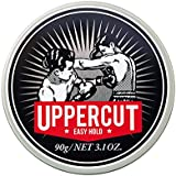 Uppercut Deluxe Easy Hold 3.1oz, 176.9 grams