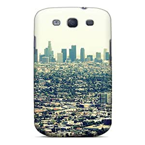 Awesome Cases Covers/Galaxy S3 Defender Cases Covers