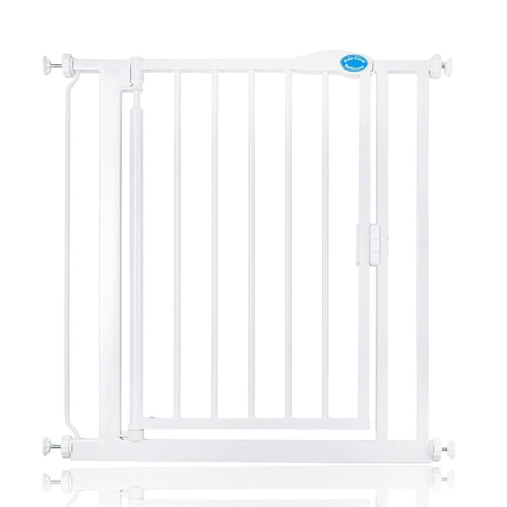 Bettacare Standard Auto-Close Gate. 75 - 82 cm 44240