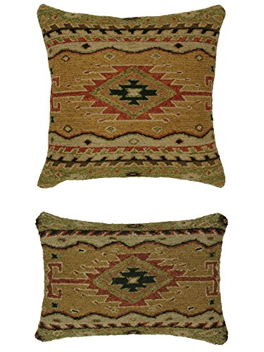 "Kalaty PL-221 1422 Soumak Pillow Area Rug 14"" x 22"" for sale  Delivered anywhere in USA"