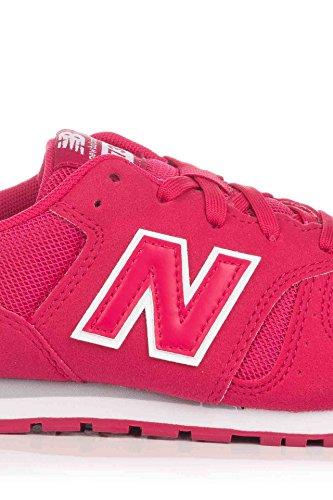 New de Rosa Deporte Kj373 para Mujer Zapatillas Balance FAtUwrF