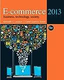 E-commerce 2013 (9th Edition)
