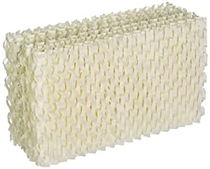 BestAir ESW-C Kenmore  / Emerson HDC-1 Replacement Wick Filter