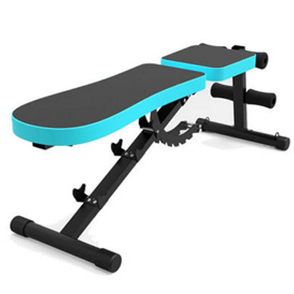 Bauchtraining-Gerät Heimtrainer Fitnessgerät Für Bauchmuskeltraining Bauchtrainer Bauchmuskeltrainer Bauchwegtrainer Unterstützte Übung Bauchmuskel
