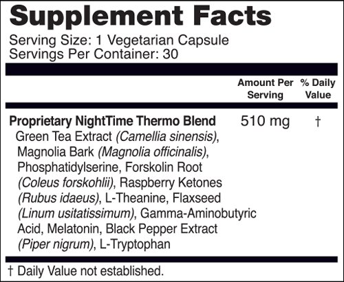NatureWise-Night-Time-Thermo-Blend-Burns-Fat-and-Promotes-Restful-Sleep-Dual-Function-Formula-30-count
