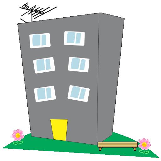 Tallest Buildings - Tallest Building