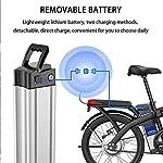 Alta-velocita-20-250W-scomparsa-acciaio-al-carbonio-Materiale-Citta-bici-elettrica-assistita-elettrica-di-sport-della-bicicletta-della-montagna-della-bicicletta-con-48V-batteria-al-litio-rimovibile