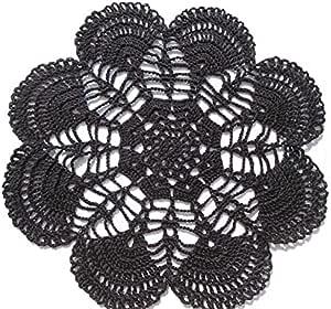 Crochet Beds- Hand Stitch - Hand Stitch