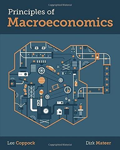 Principles of Macroeconomics (Macroeconomics Norton)