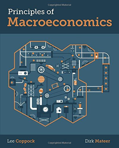 Pdf edition principles fair oster of case macroeconomics 11th