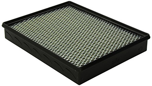 aFe 73-10062 Pro Guard 7 Air Filter