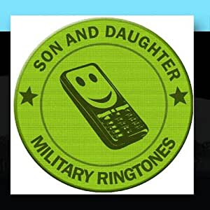 Army song Ringtones - Free by ZEDGE