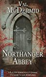 Northanger Abbey par Val McDermid