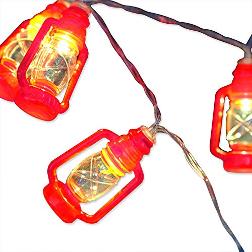 Decorative Outdoor Camper Lights in US - 4