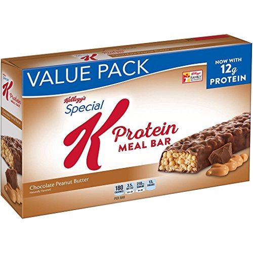special-k-protein-chocolate-peanut-butter-meal-bar-12-count-159-ounce-bars