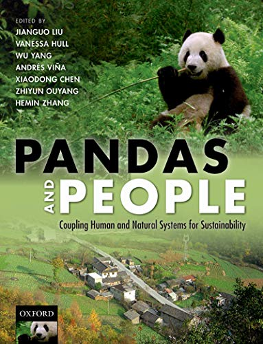 (Pandas and People: Coupling Human and Natural Systems for Sustainability)