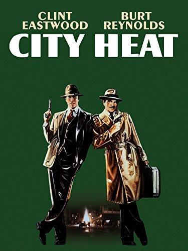 City Heat
