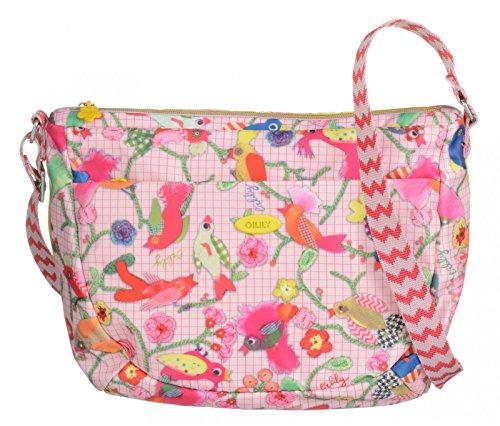 oilily-pretty-bird-m-shoulder-bag-pretty-pink