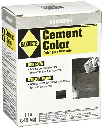 cement color paint - 6