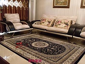 bagehua tapis turc tapis sur mesure salon chambre coucher tapis dtude 1600mmx2300mm - Tapis Turc