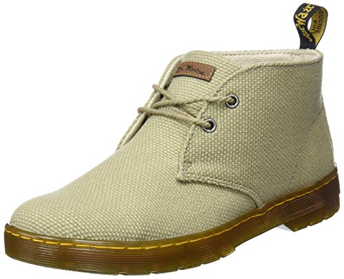 Chukka Grey Green Dr Bottes Martens 353 Homme Gris Mayport Olive 8wUqpt