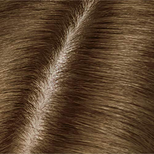 Buy temporary root touch up