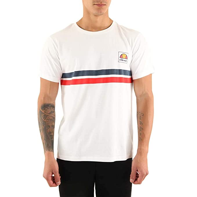 2136f9548d Canaletto Canaletto Canaletto Ellesse Amazon Amazon Ellesse Bianco Bianco Ellesse  Amazon XkiuPOZ
